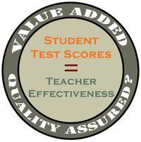 Value Add Assessment Seal  (c) 2011 Parent Cortical Mass