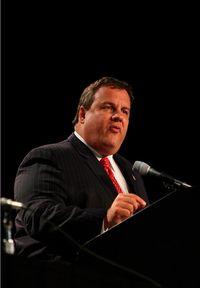 Gov._Chris_Christie http://photos.nj.com/star-ledger/2011/07/governor_chris_christie_speaks_8.html