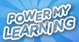 PowerMyLearning.org