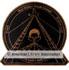 Coretta Scott King Award