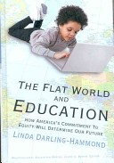 The Flat World of Education
